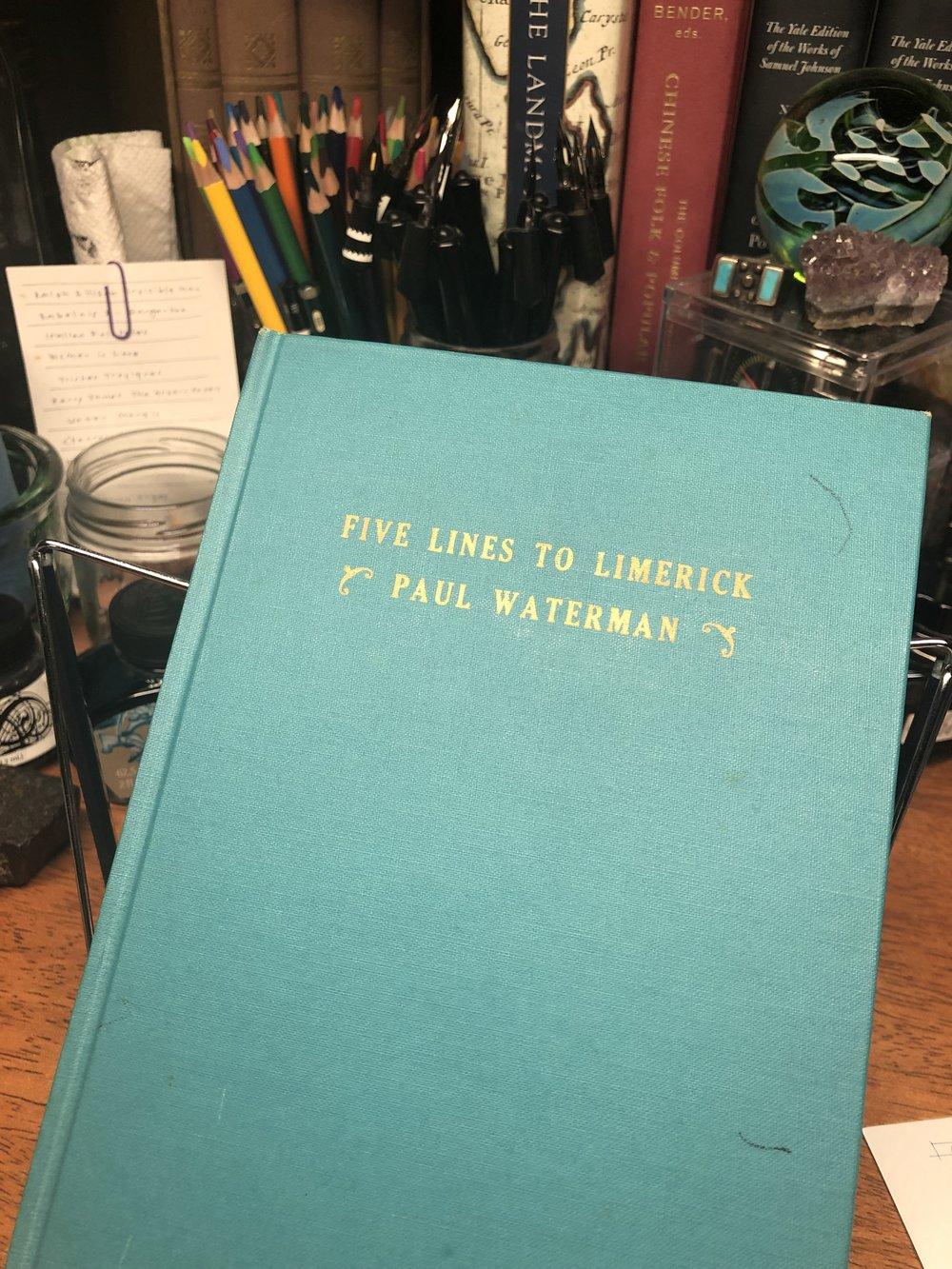 Waterman cover 1.jpg