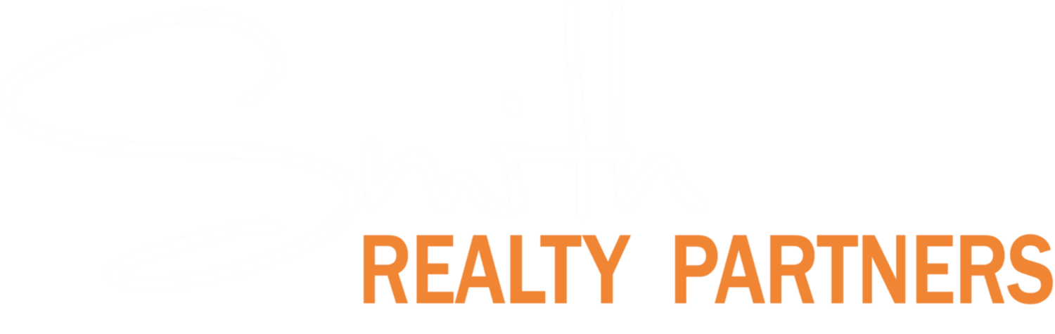 Smith Realty Partners