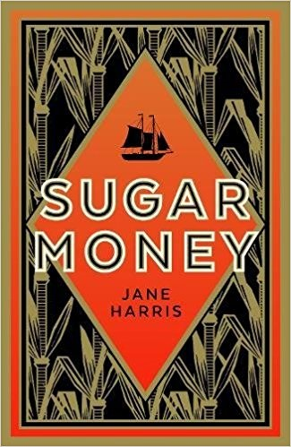 Sugar+Money.jpg