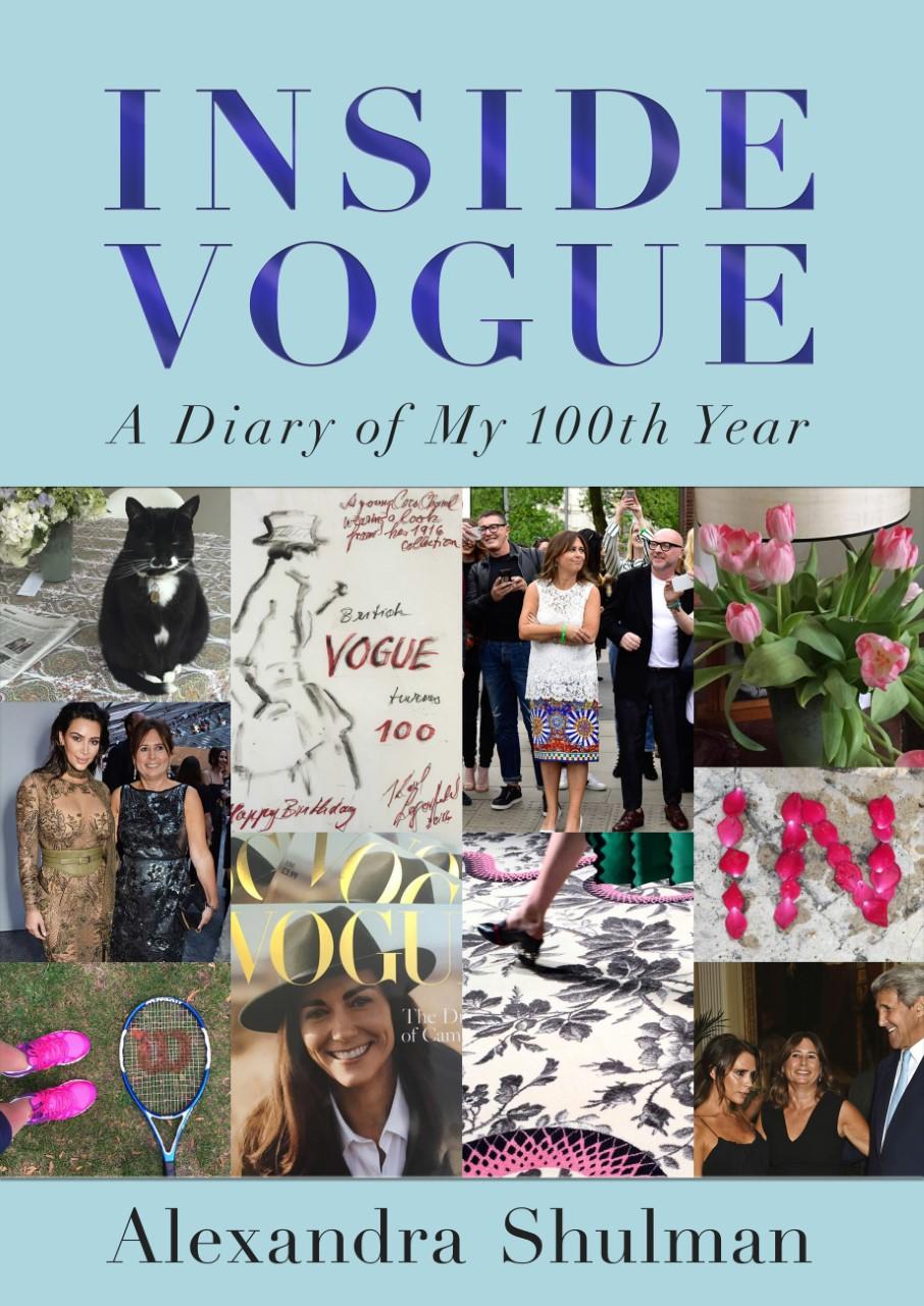 thumbnail_Inside Vogue.jpg