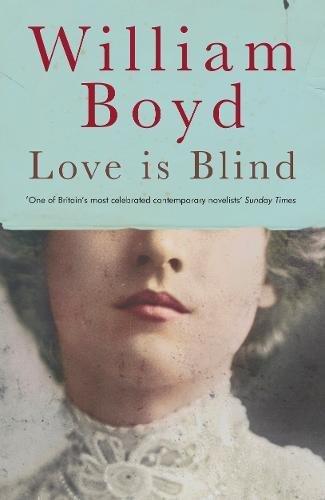 Love is Blind.jpg