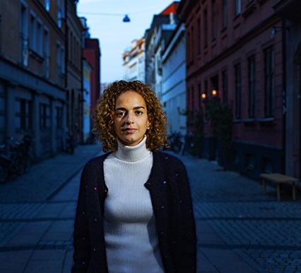 Leila Slimani.jpg