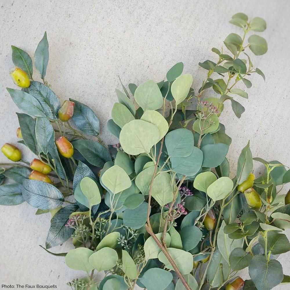 Spring inspo via:www.afloral.com