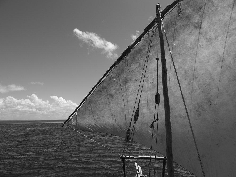CH_Dao_Sail_Ibo_Island_Mozambique_2013_003.jpg
