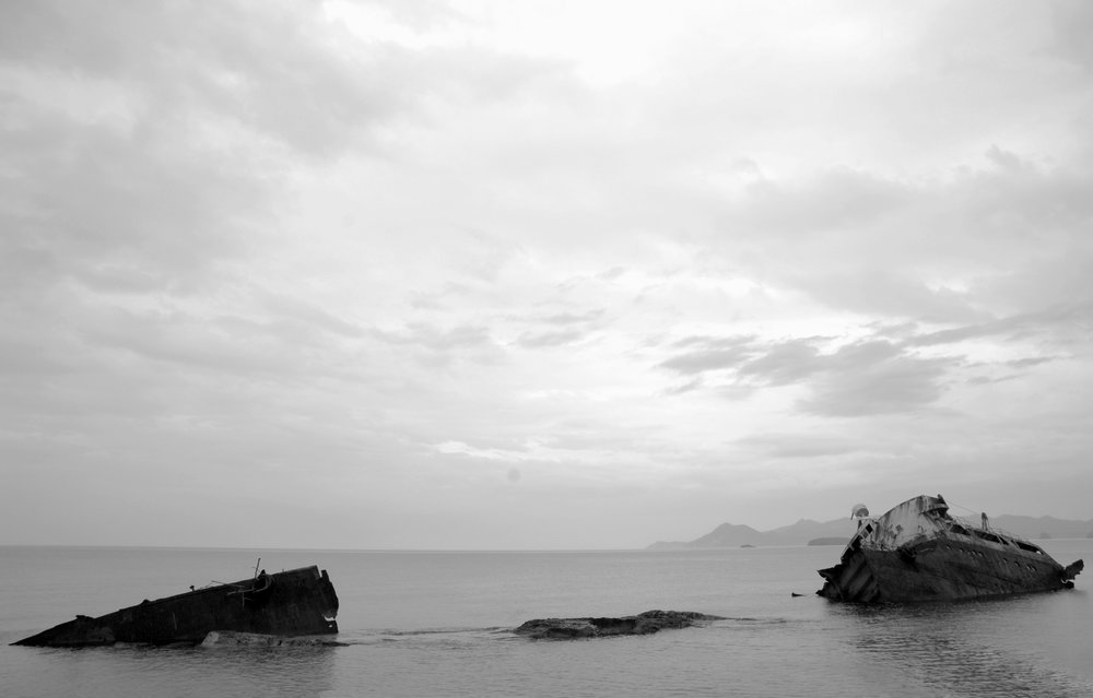 CH_Milos_Greece_2007_021.jpg