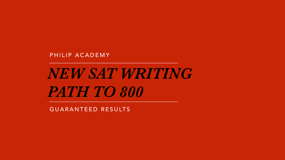 NEW SAT WRITING PA.001.jpeg