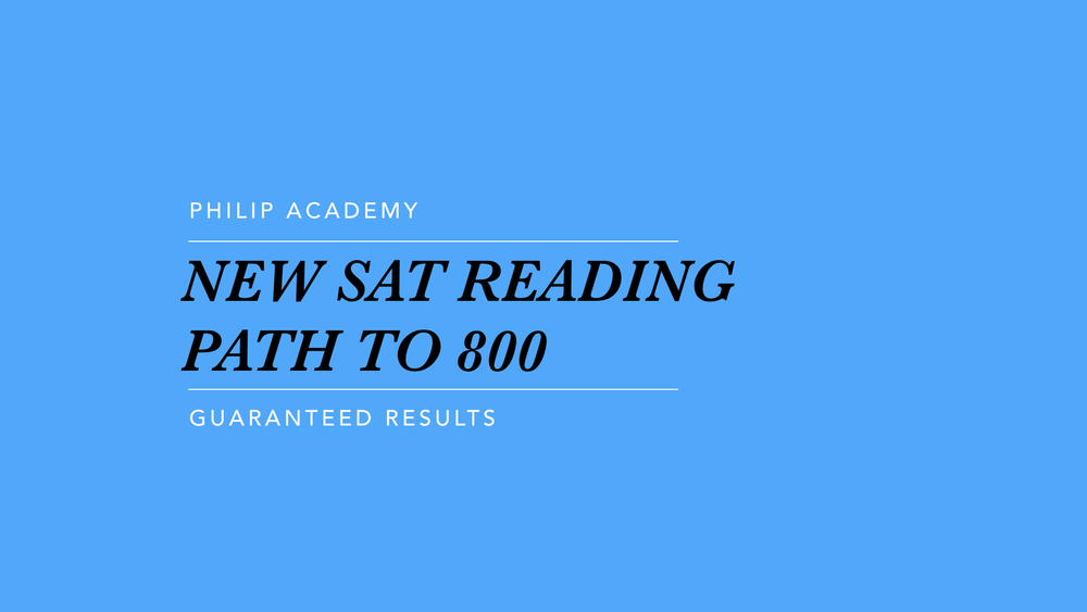NEW SAT READING PA.001.jpeg