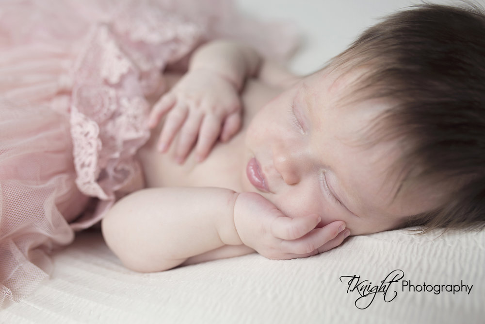Newborn Blog 1.jpg