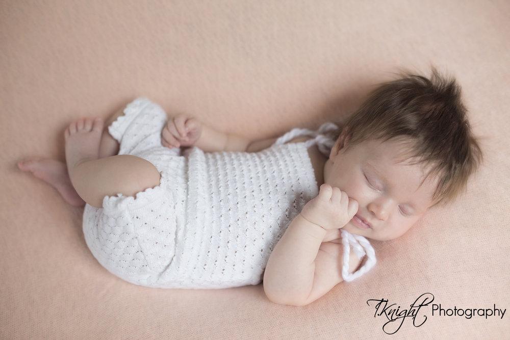 Newborn Blog 5.jpg