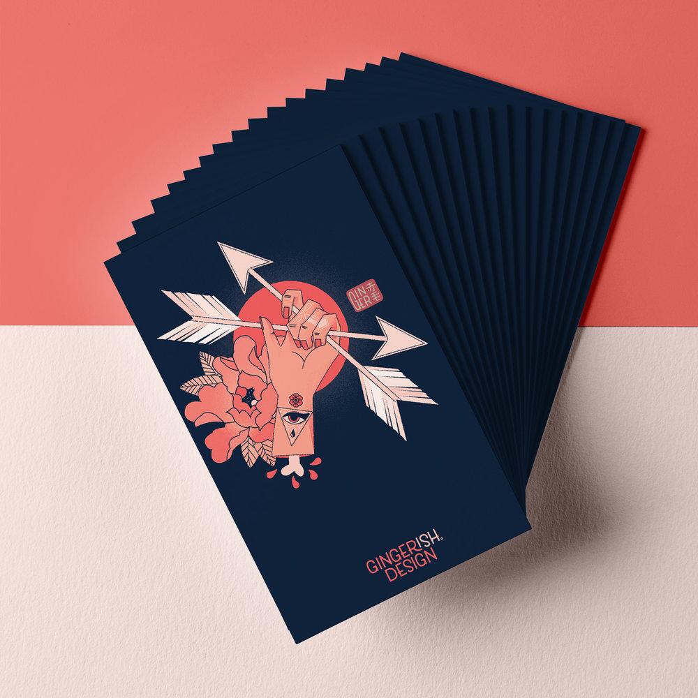 Realistic-Business-Cards-MockUp-ginger.jpg