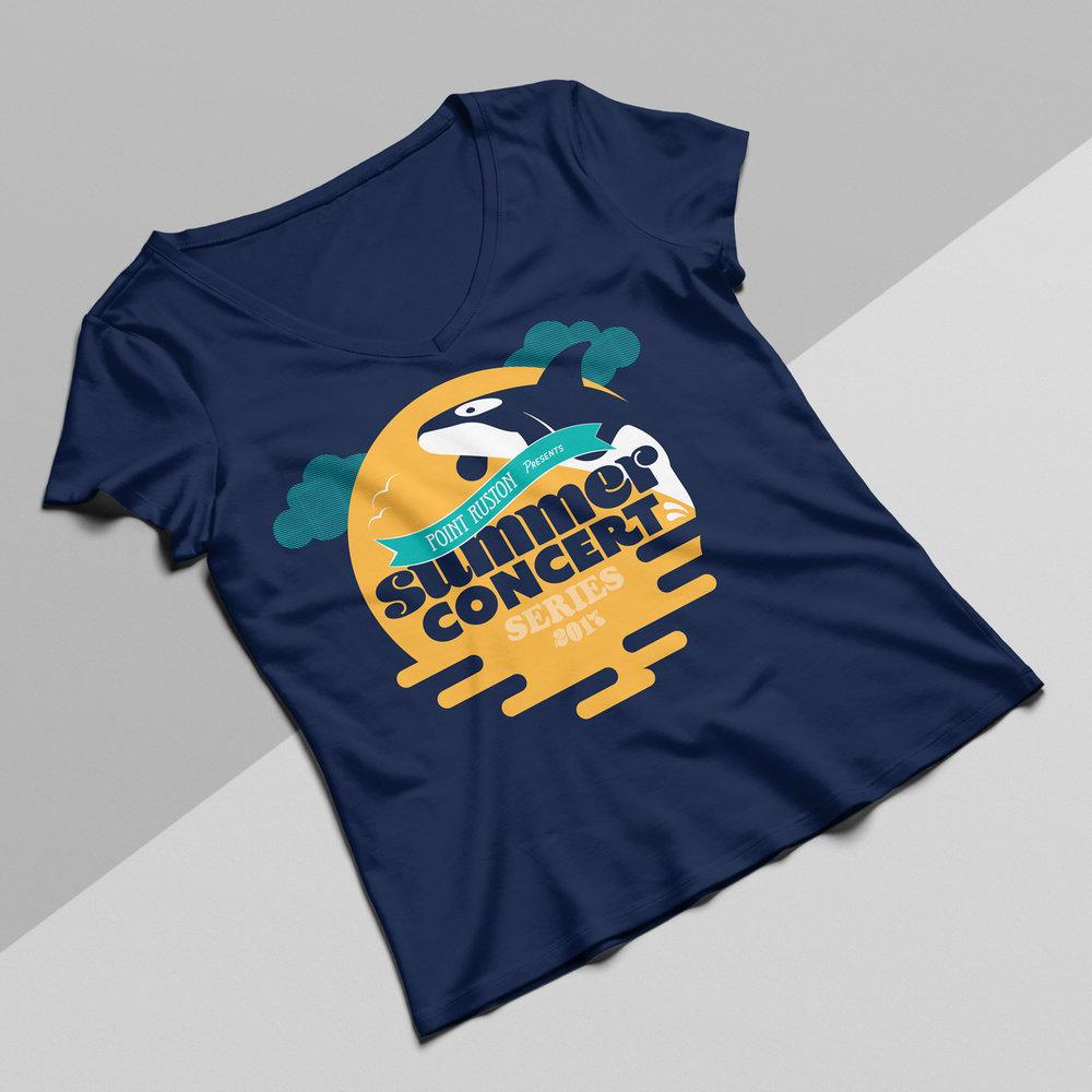 Front-shirt-pr.jpg