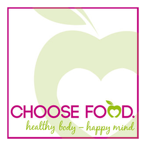 Logo-choose-food.png