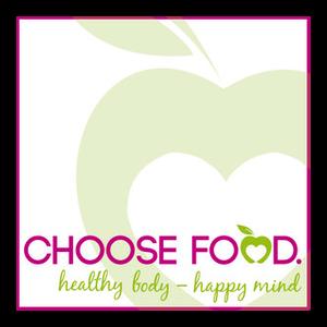 Logo-choose-food.png