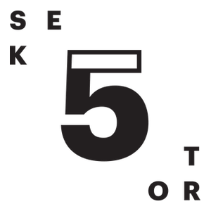 sektor5