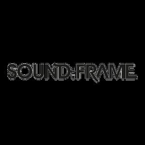 Logo-soundframe.png