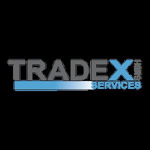 Logo-tradex.png