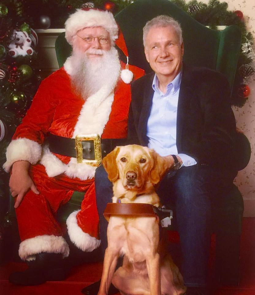 2015 Aurelia with Santa and clark.jpg