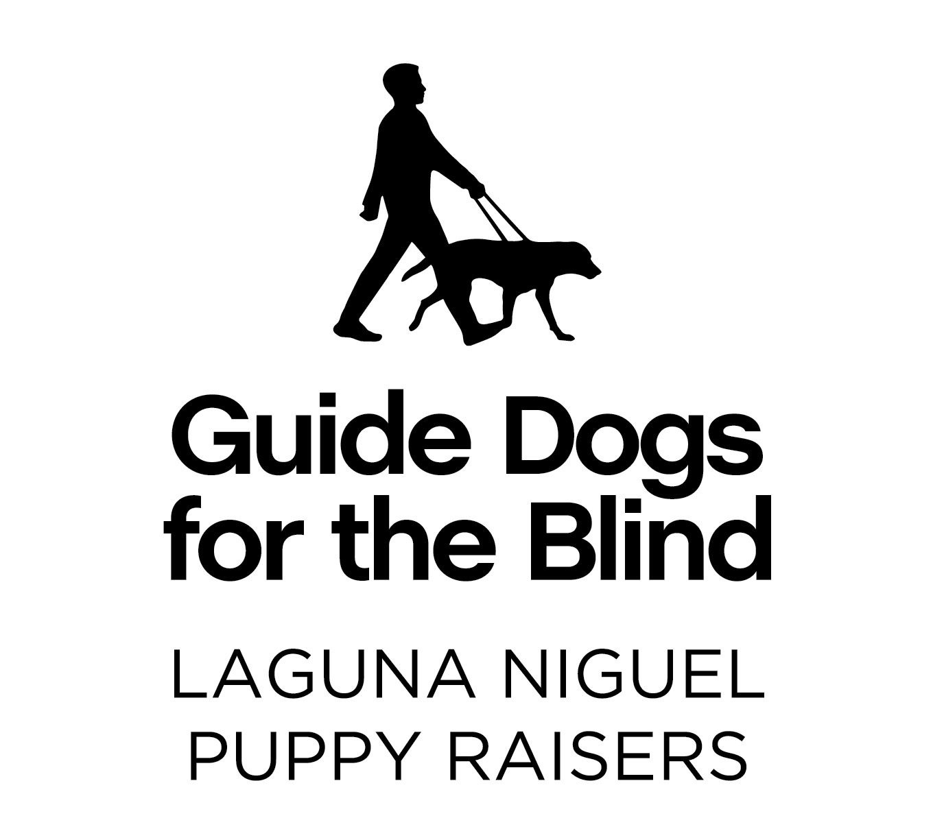 Guide Dogs for the Blind - Laguna Niguel Puppy Raisers