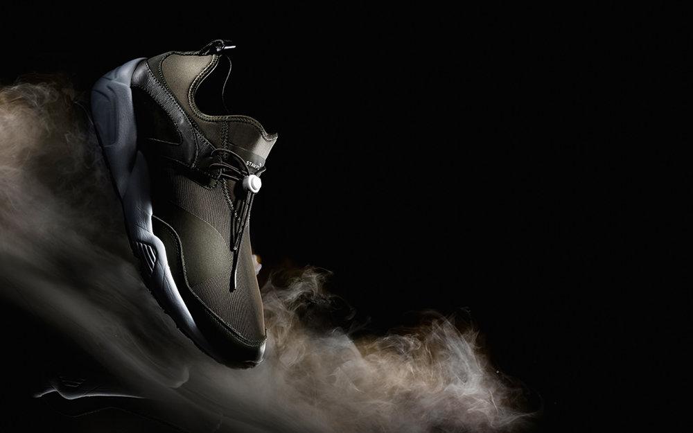 _0001_Creme_creative_Sneakers-magazine.jpg