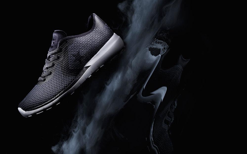 _0002_Creme_creative_Sneakers-magazine.jpg