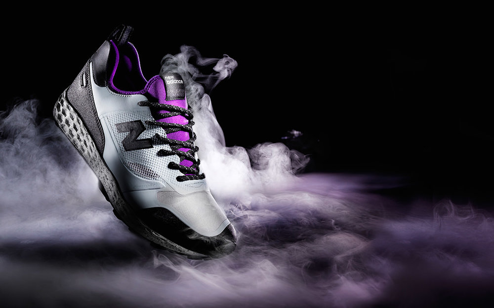 _0003_Creme_creative_Sneakers-magazine.jpg