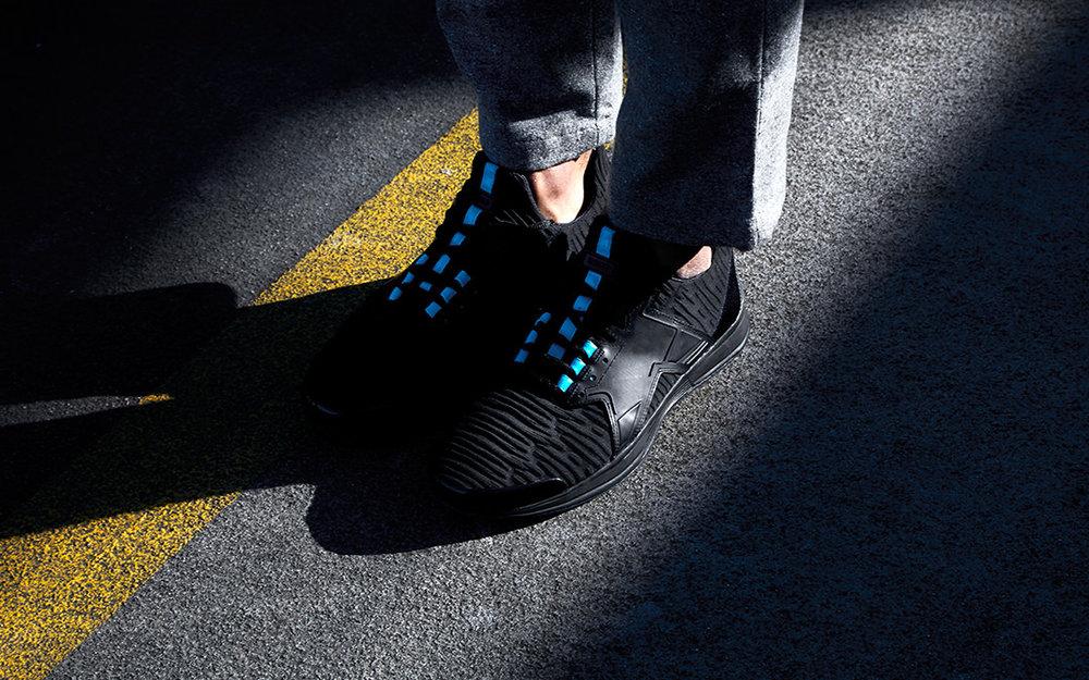 _0008_Creme_creative_Sneakers-kenzo.jpg