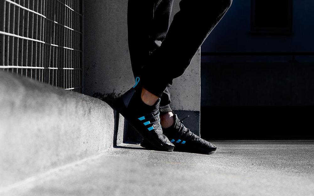 _0010_Creme_creative_Sneakers-kenzo.jpg