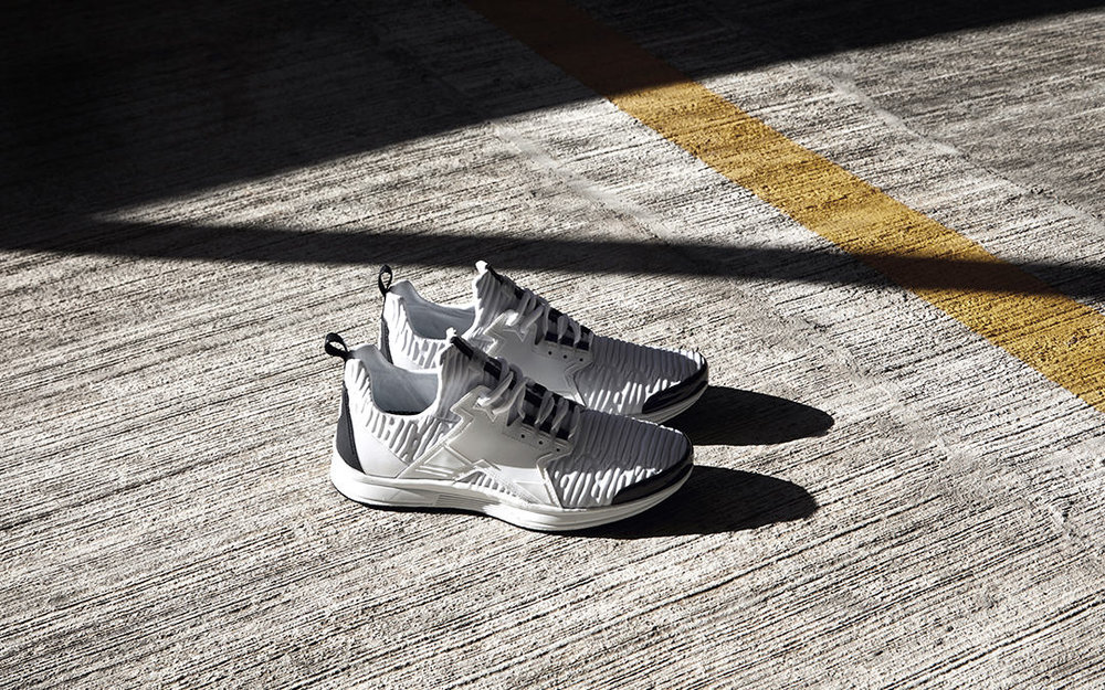 _0003_Creme_creative_Sneakers-kenzo.jpg
