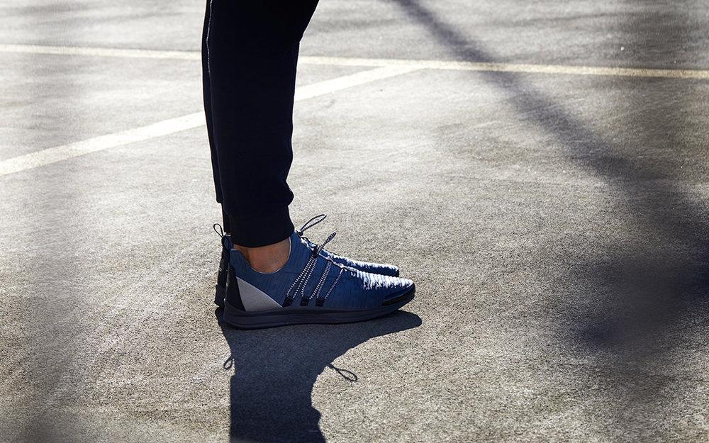 _0004_Creme_creative_Sneakers-kenzo.jpg