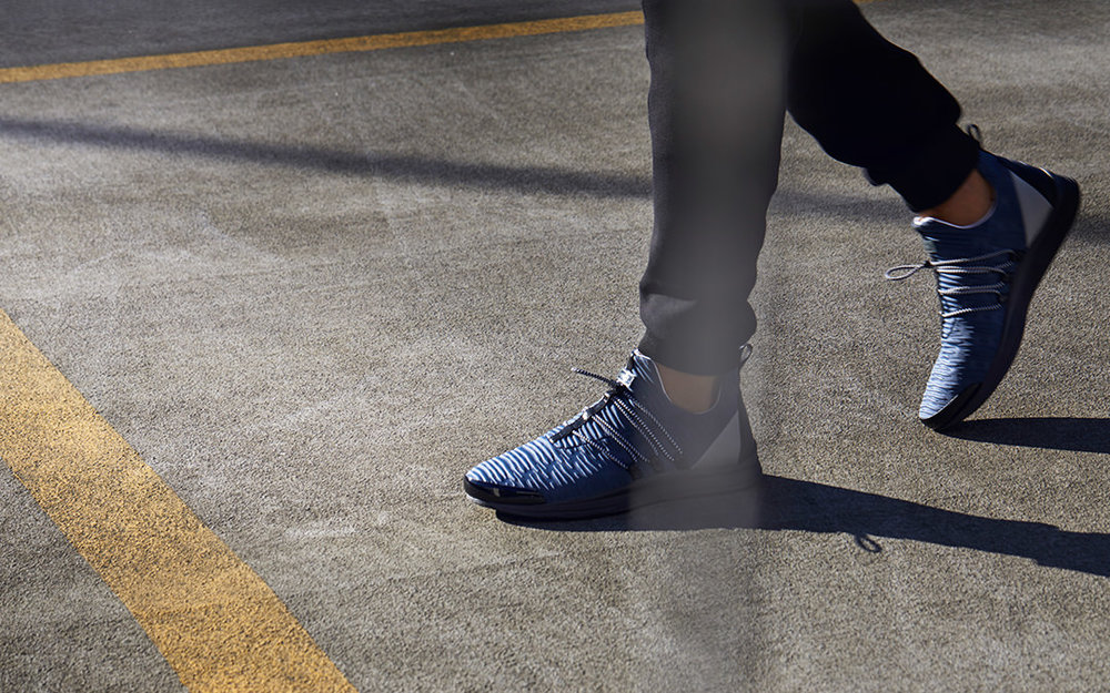 _0005_Creme_creative_Sneakers-kenzo.jpg