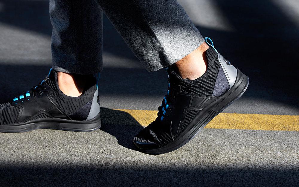 _0007_Creme_creative_Sneakers-kenzo.jpg