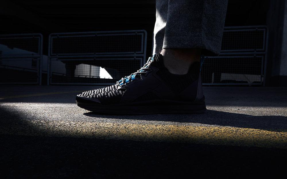 _0009_Creme_creative_Sneakers-kenzo.jpg