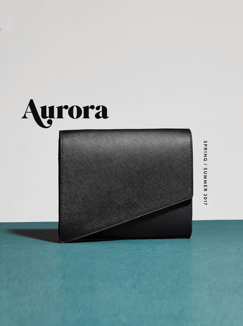 The Aurora Store<strong>Read More</strong>