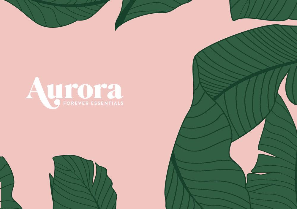 AURORA_PAGE_1.jpg
