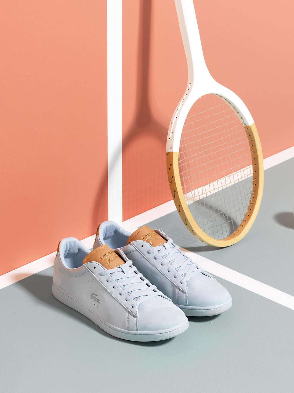 Lacoste Quickstrike<strong>Read More</strong>