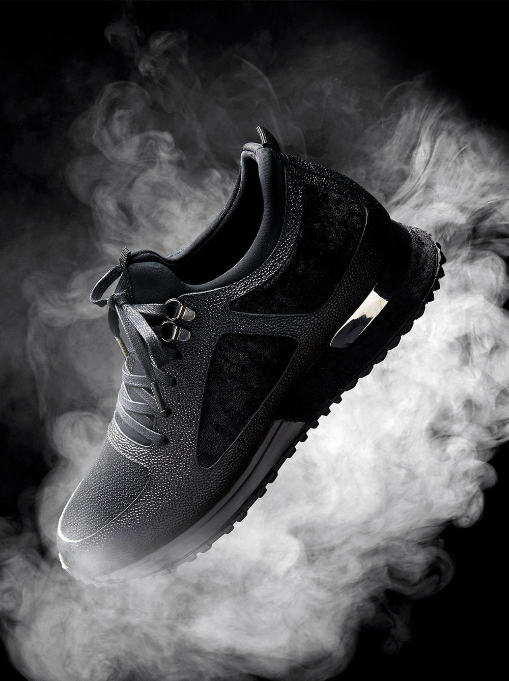 Mallet Footwear<strong>Read More</strong>
