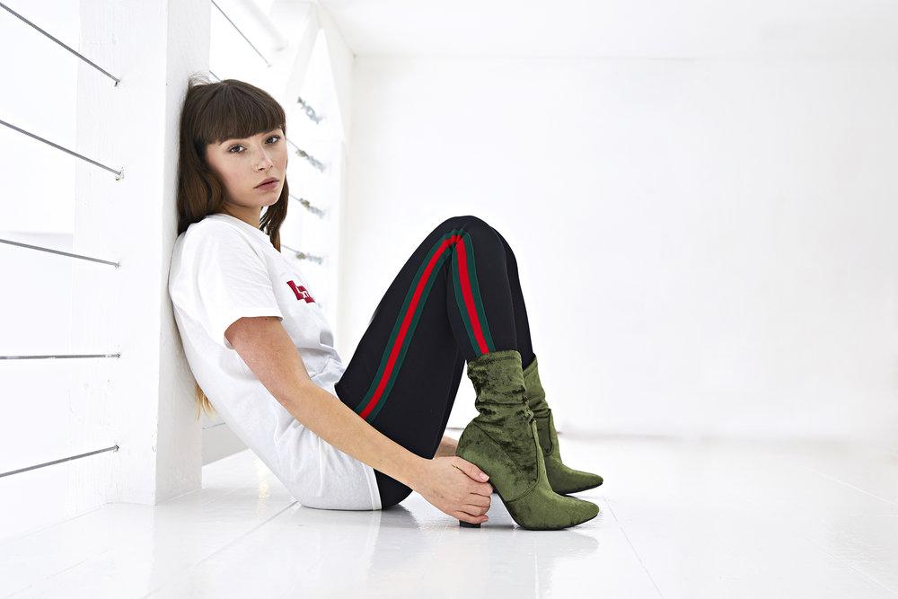 creme-creative-koi-footwear-web-2.jpg
