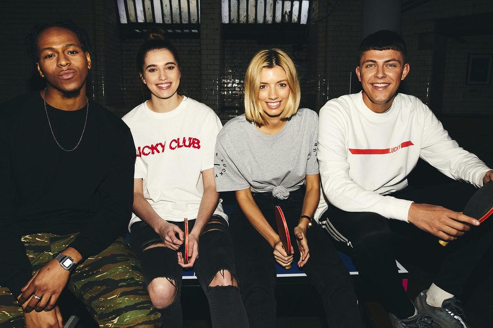 creme-creative-the-lucky-club-web05.jpg