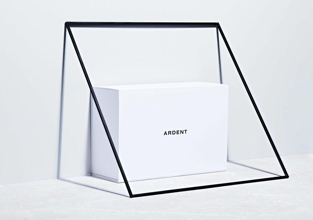 Ardent_RESIZED2.jpg