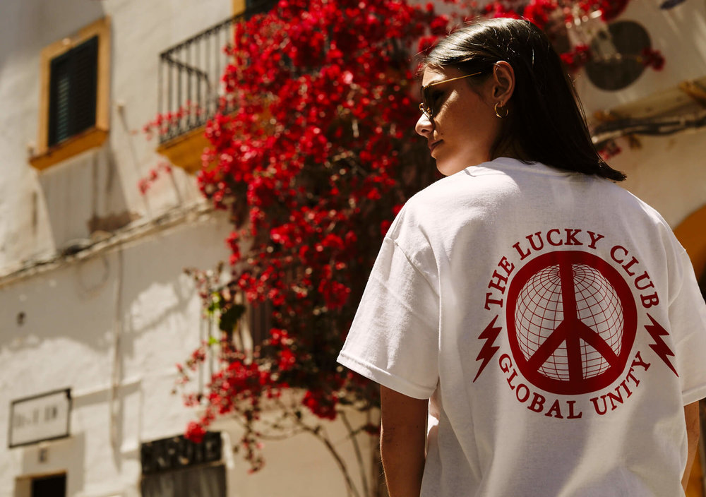 Lucky-Club-Ibiza-resizedArtboard 15.jpg