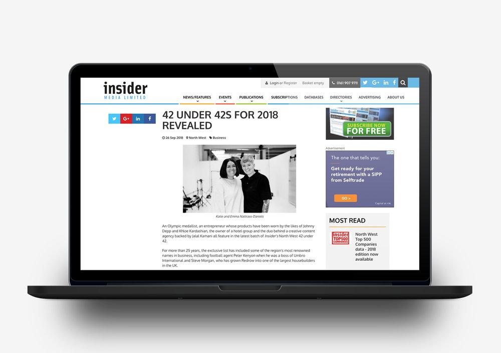 05_INSIDER_MEDIA_42_UNDER_42.jpg
