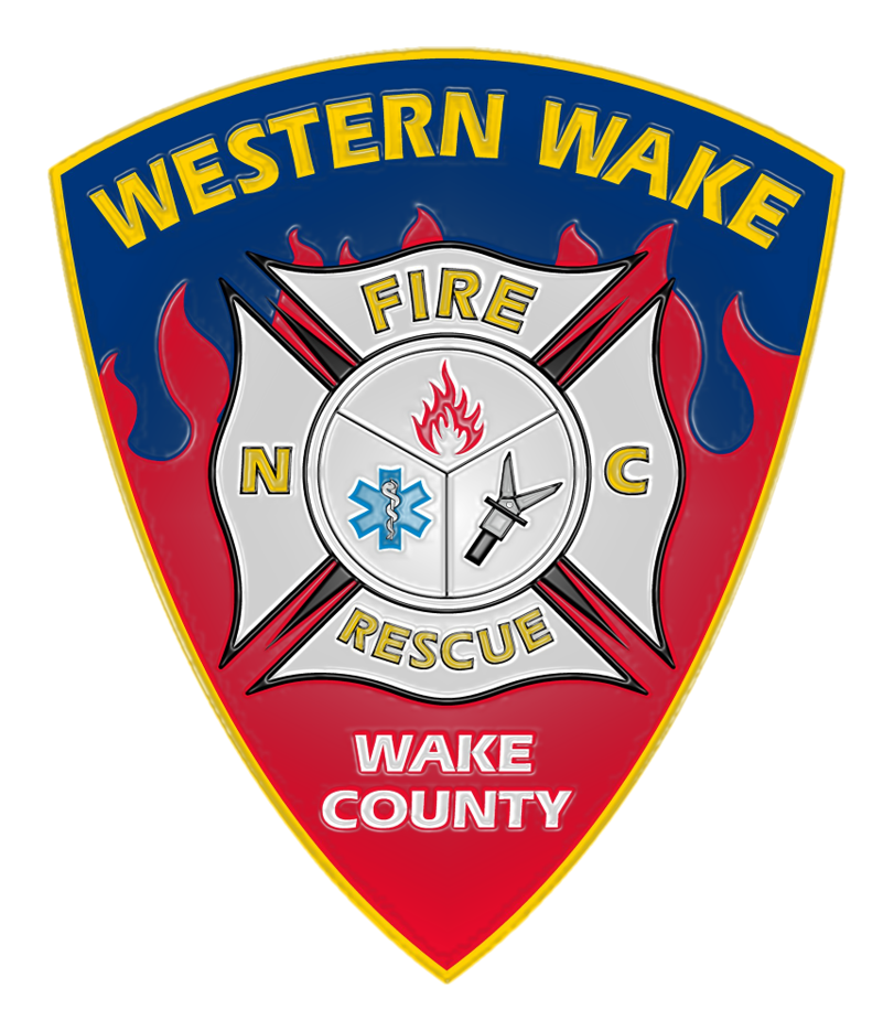 Western Wake Fire Rescue
