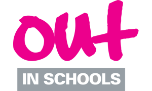 outinschool_logo-300x180.png