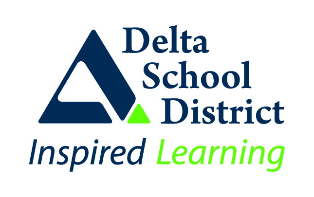 delta_school_district_delta_logo_v_cmyk_colour_l.jpg