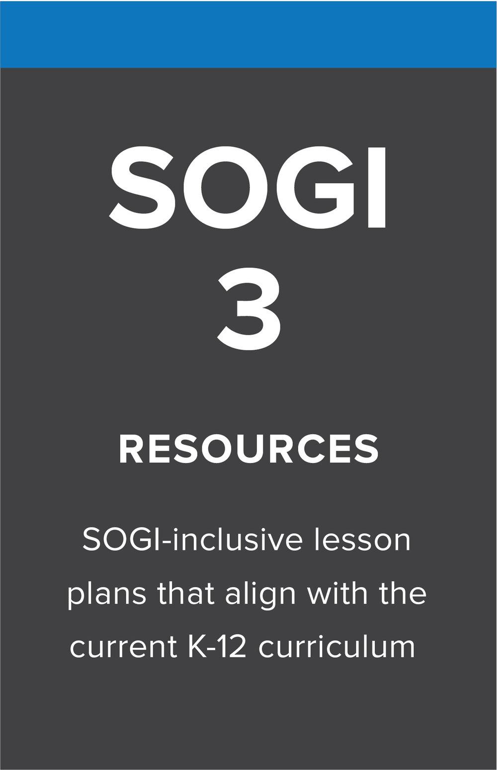 SOGI-3.jpg