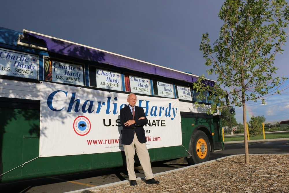 Charlie+and+the+Bus.jpg