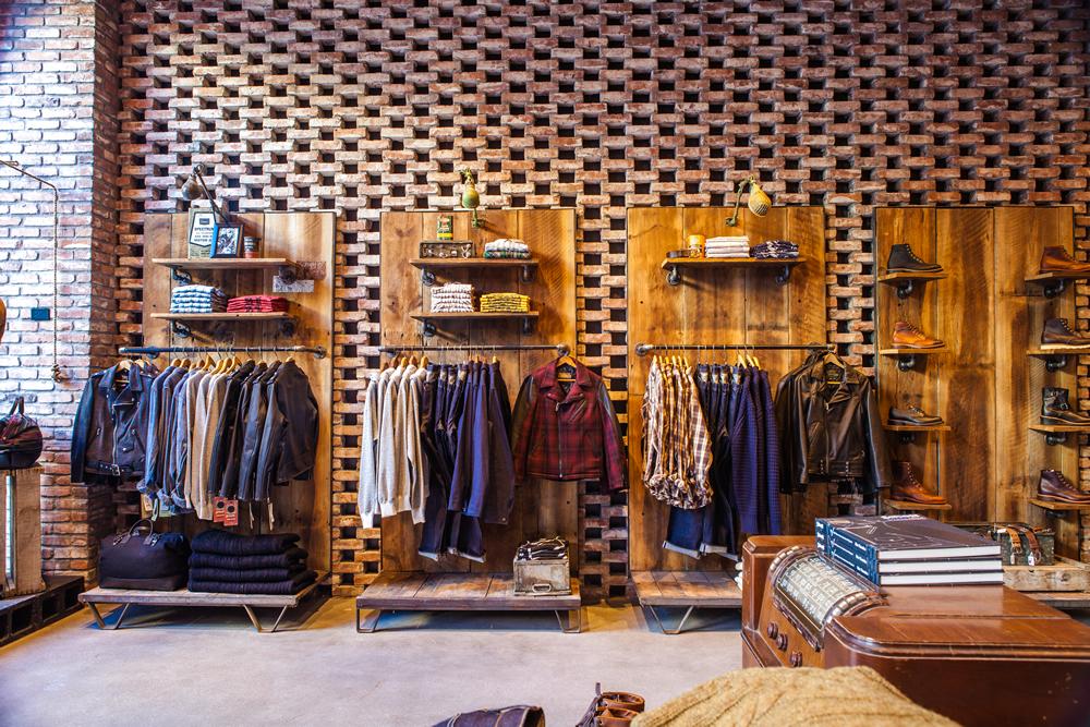 schott-nyc-la-store-the-americana-glendale-open-2.jpg