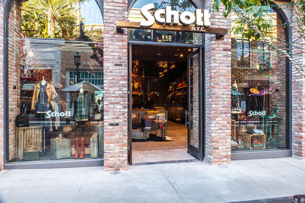 schott-nyc-la-store-the-americana-glendale-open-5.jpg