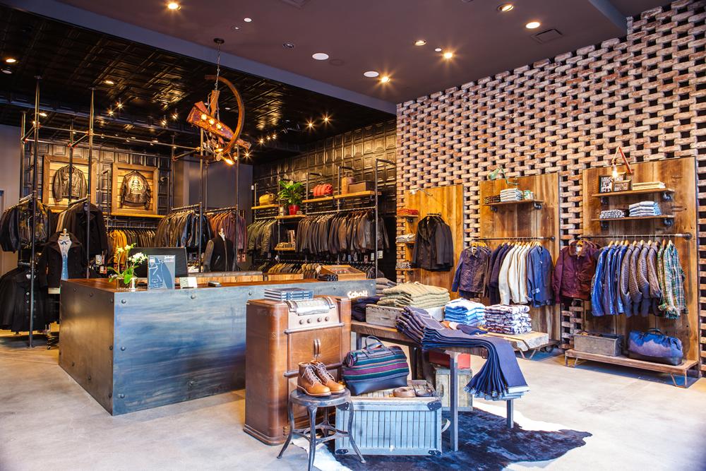 schott-nyc-la-store-the-americana-glendale-open-4.jpg