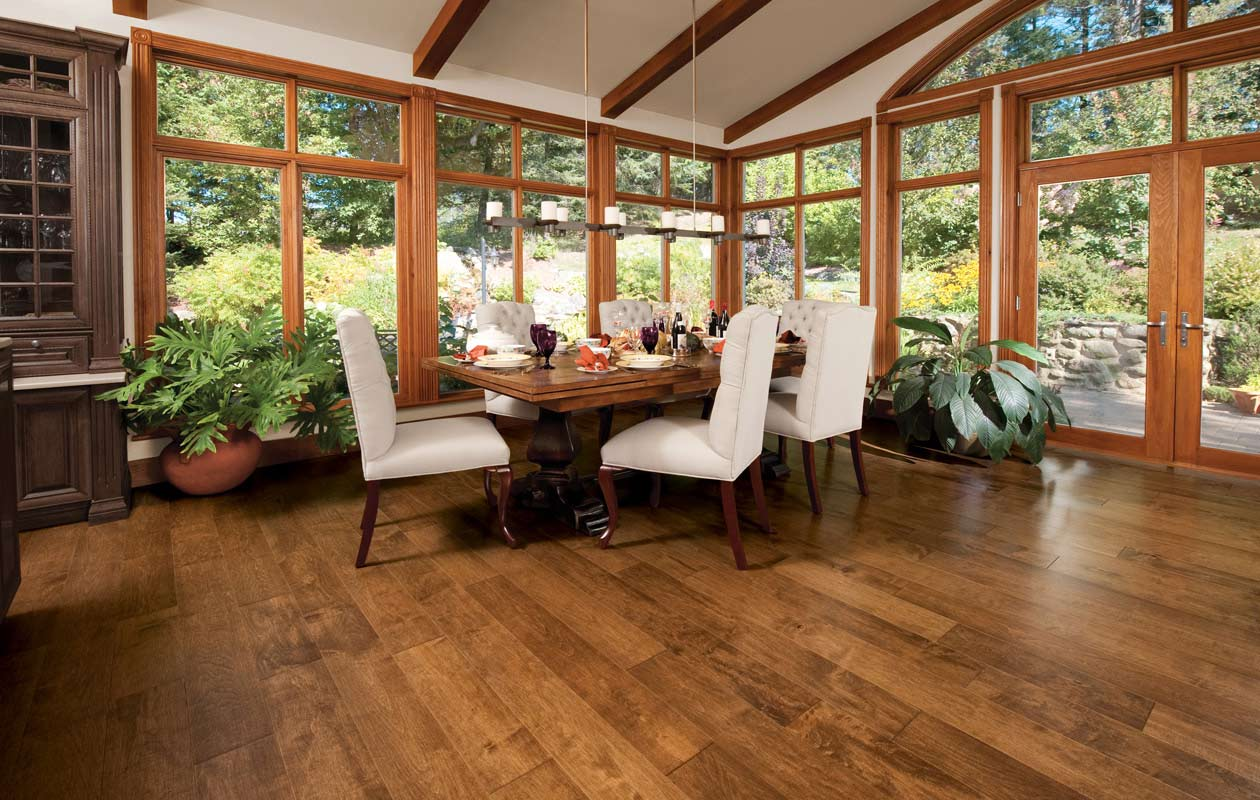 alberta-hardwood-flooring-mirage-aged_maple_praline.jpg - Hardwood €� Flooring District - Rockville 's Modern And Sustainable